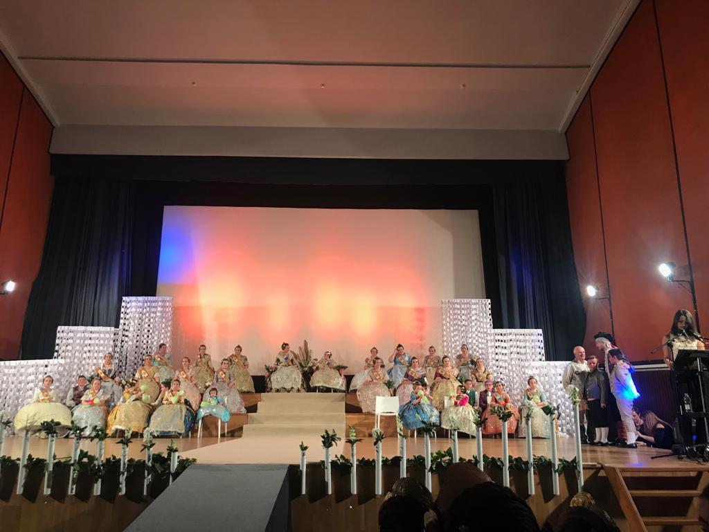 FALLAVALLDEUXO-2019-02-24-14-00-55(1)