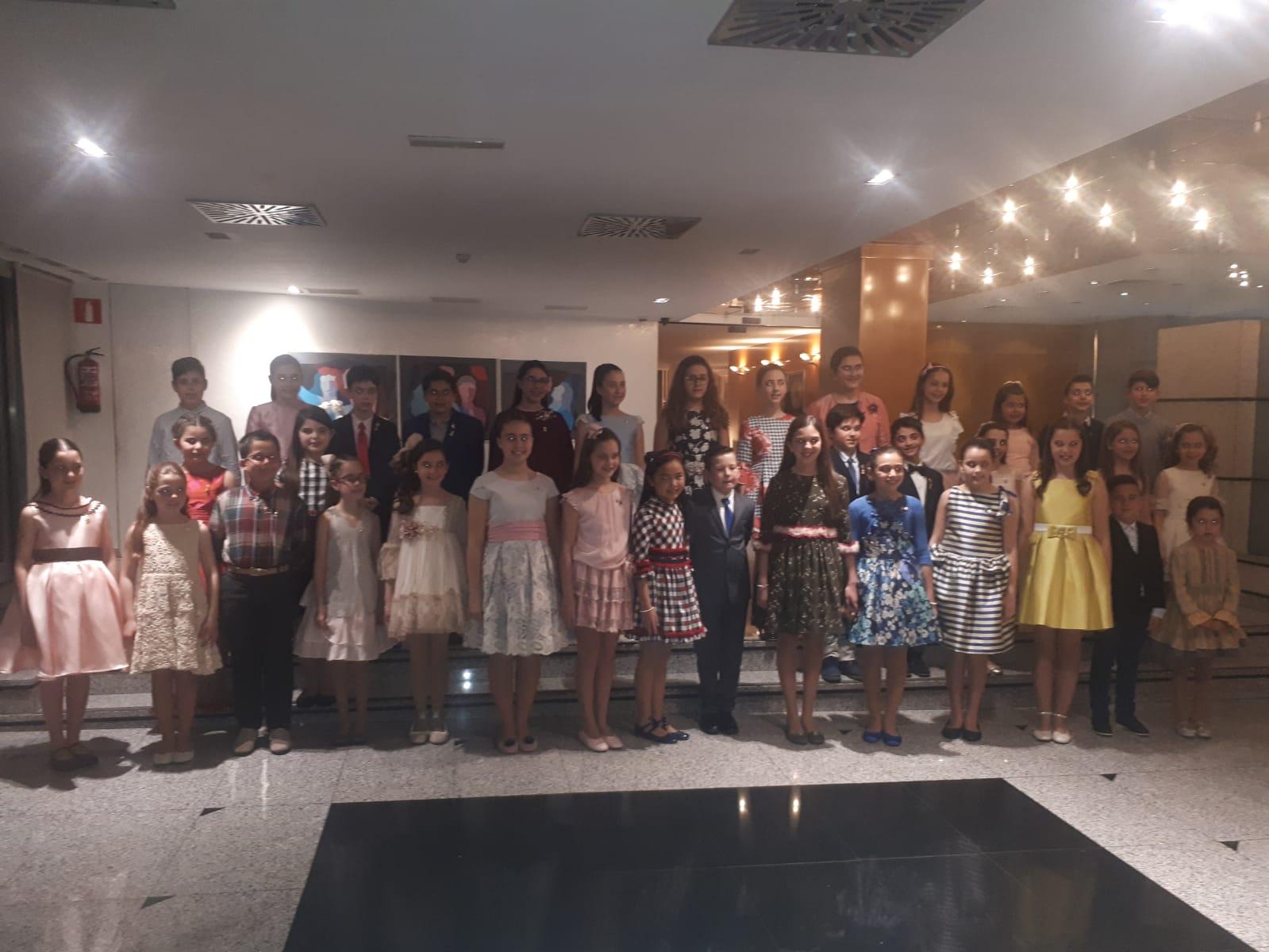 MERIENDAREINA-2019-02-24-21-51-51(2)