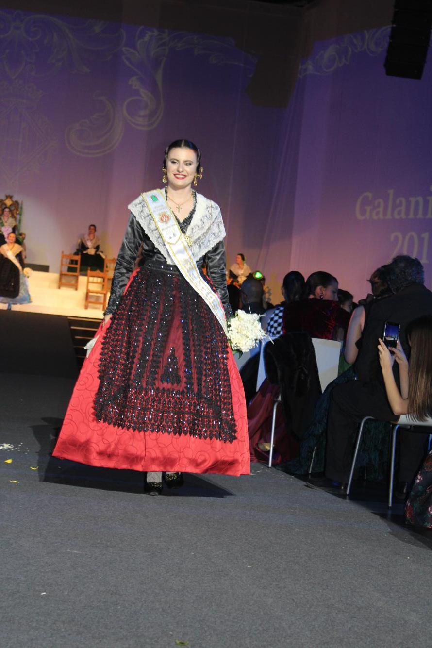 GALANIA_0991