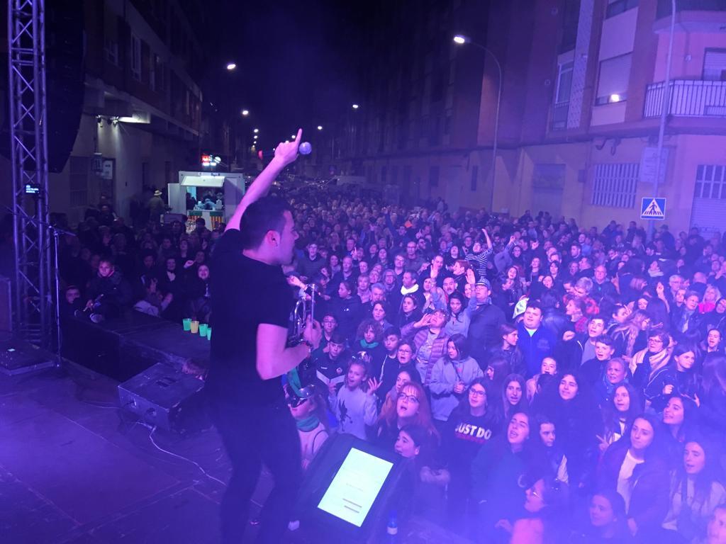 CENTAURO-2019-03-31-15-26-45(1)