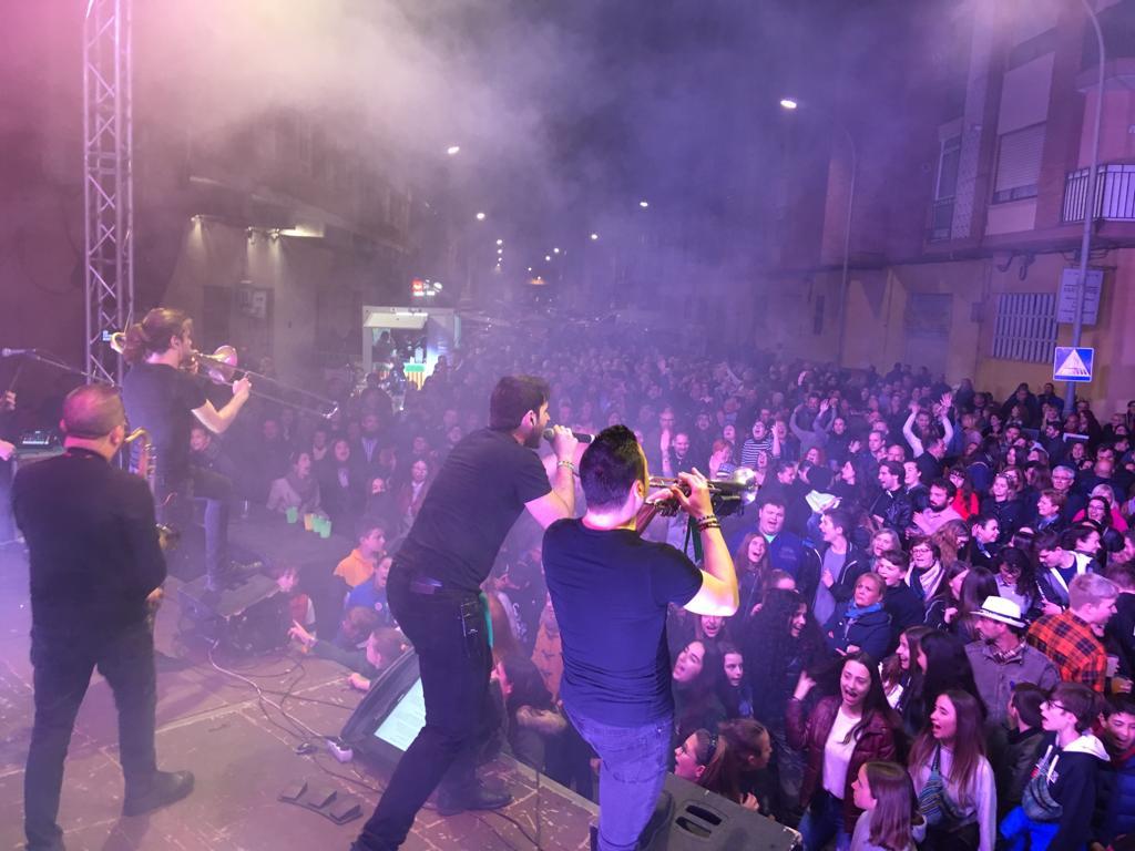 CENTAURO-2019-03-31-15-26-47