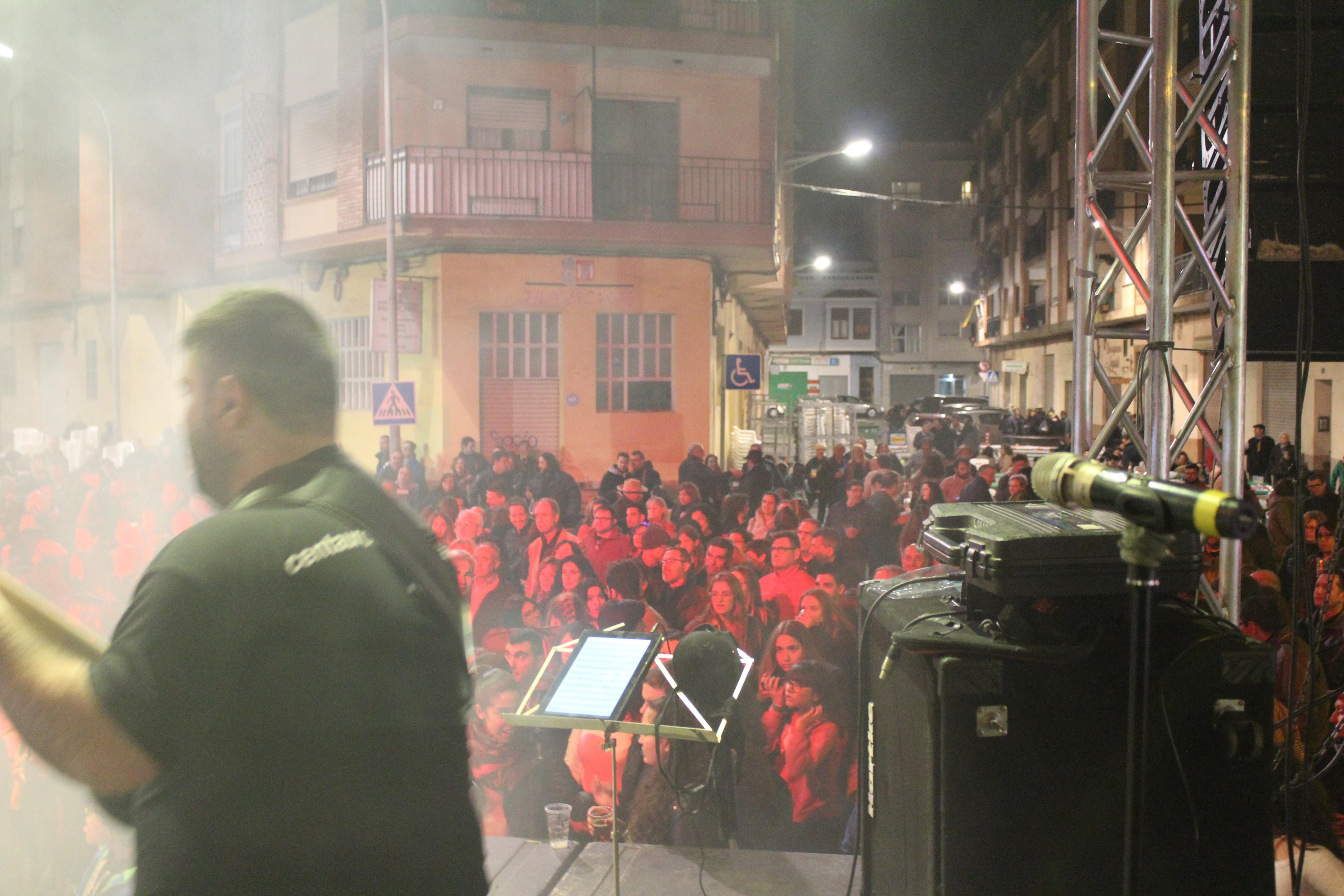 CENTAURO_2569