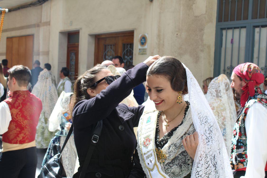 OFRENDABURRIANA_1148