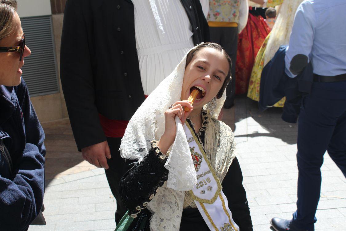 OFRENDABURRIANA_1149