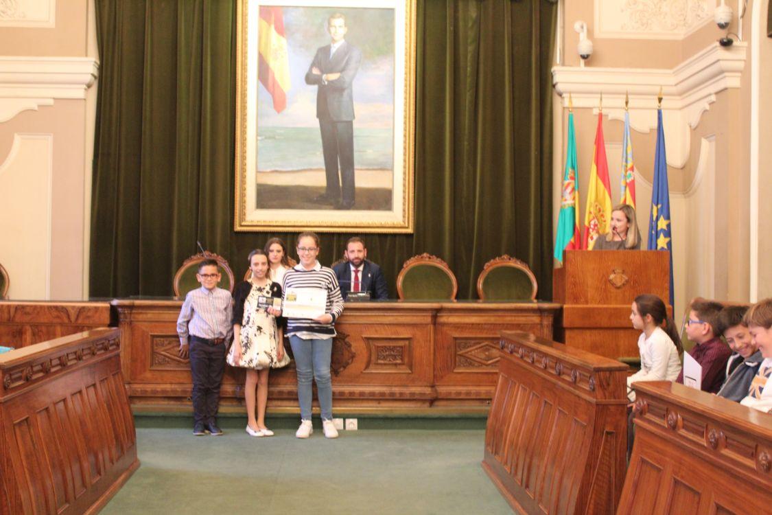 Premiosayuntamiento_1288