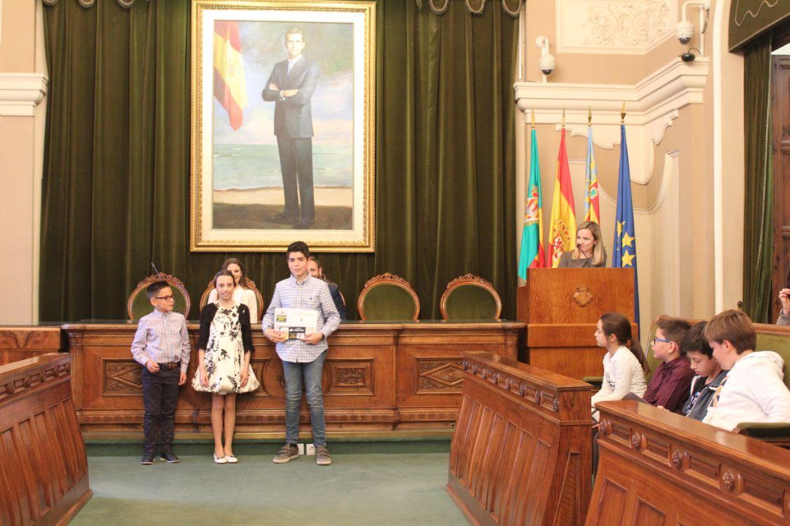 Premiosayuntamiento_1291