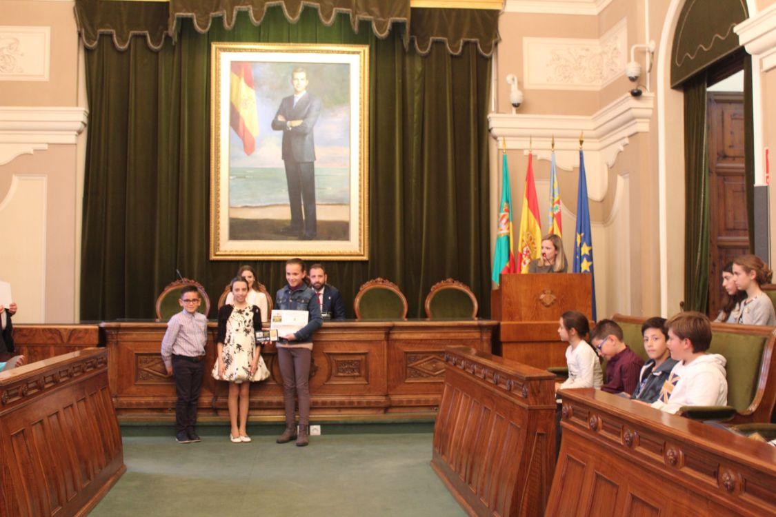 Premiosayuntamiento_1299