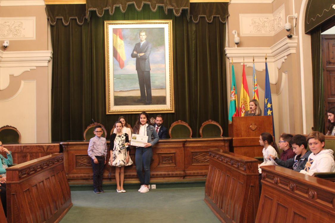 Premiosayuntamiento_1305