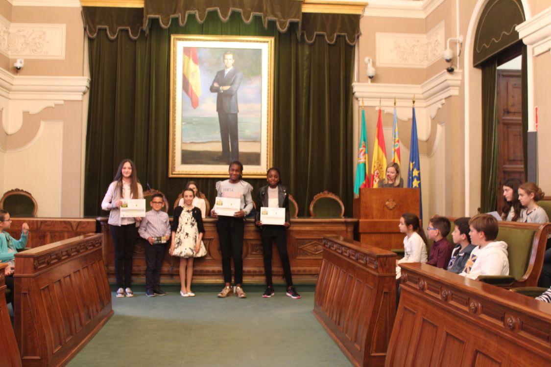 Premiosayuntamiento_1307