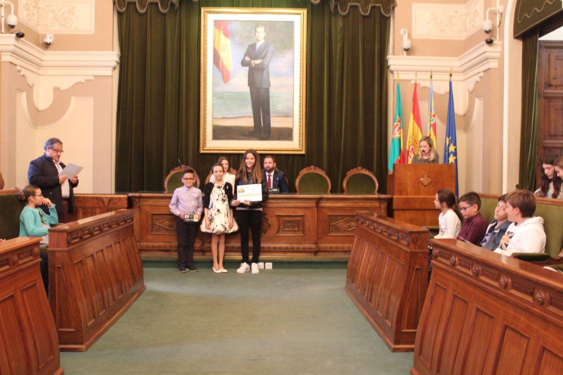 Premiosayuntamiento_1311