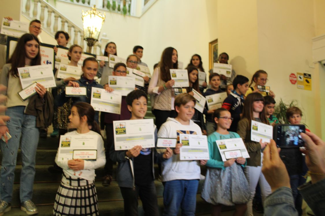 Premiosayuntamiento_1358