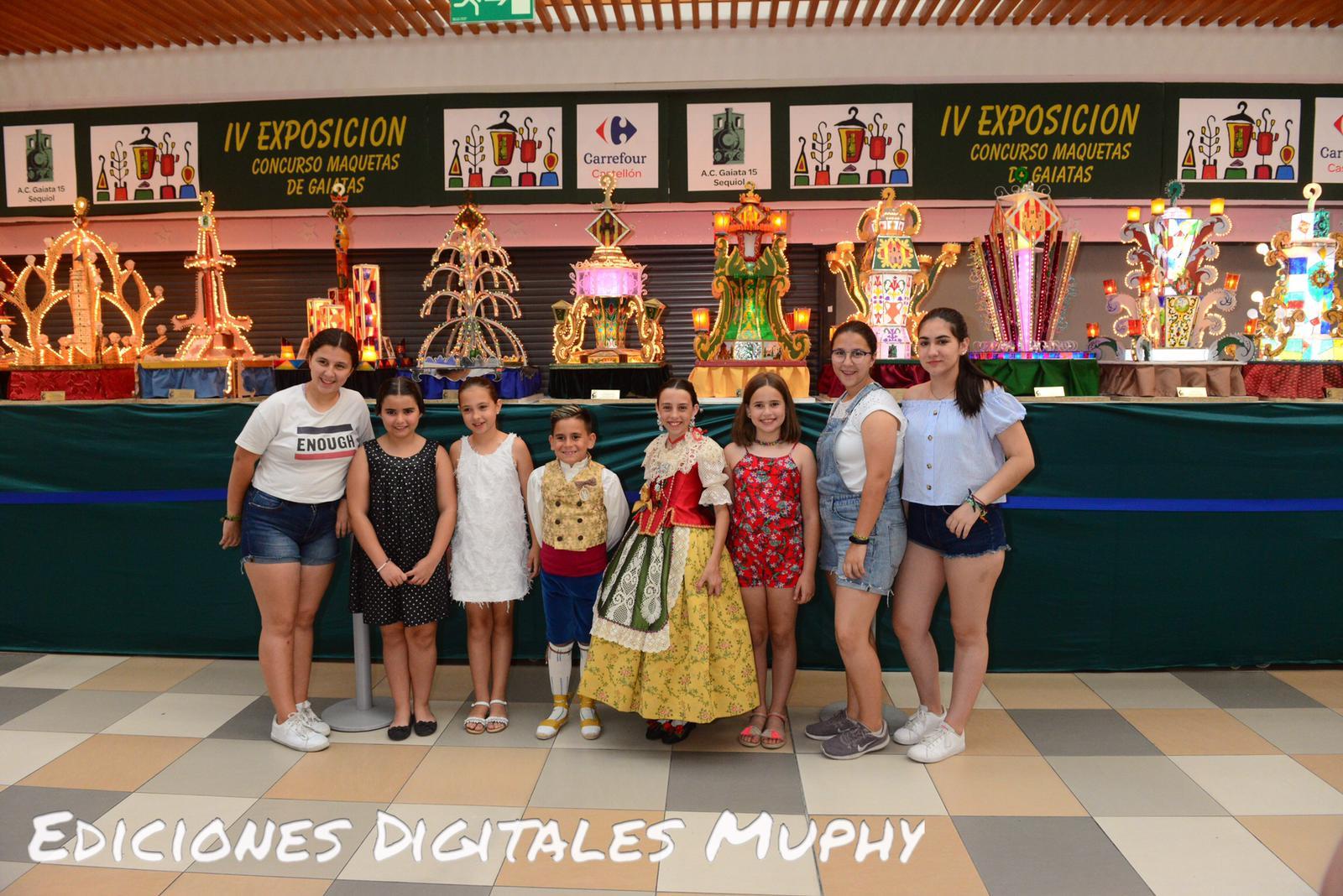 Inauguracionmaquetascarrefour-2019-06-20-20-32-02 (1)