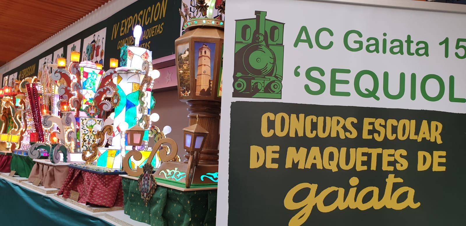 Inauguracionmaquetascarrefour-2019-06-20-21-32-08 (3)