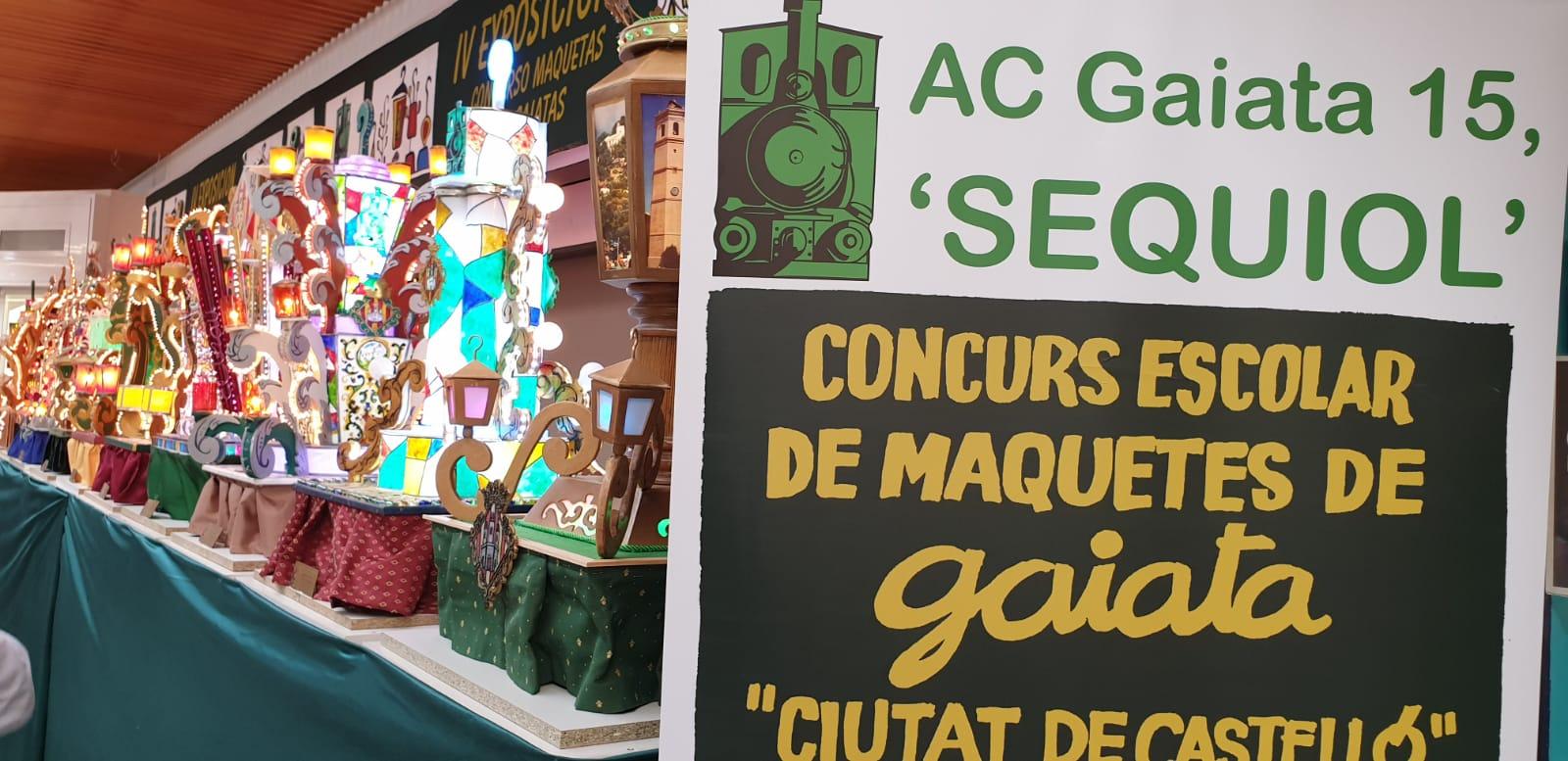 Inauguracionmaquetascarrefour-2019-06-20-21-32-08 (4)