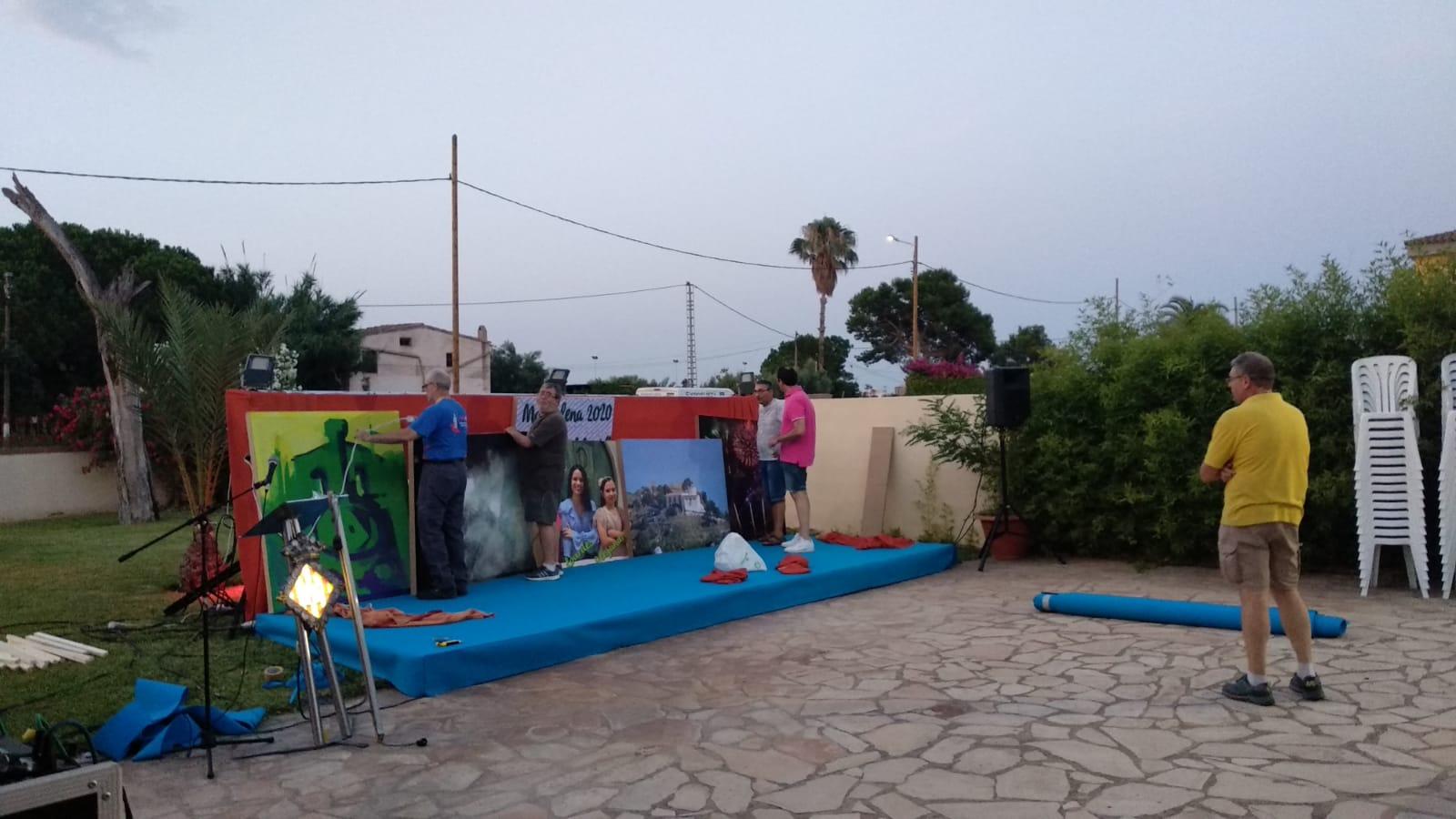 NOMBRAMIENTOPREPARATIVOS-2019-07-19-11-39-03