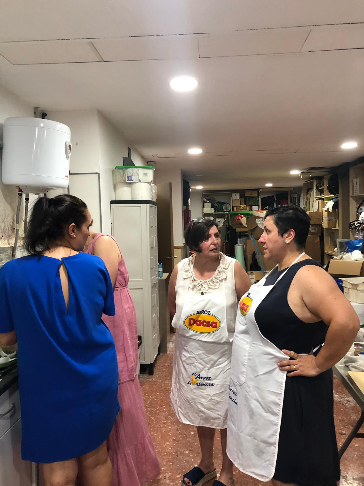 NOMBRAMIENTOPREPARATIVOS-2019-07-21-08-27-20(1)