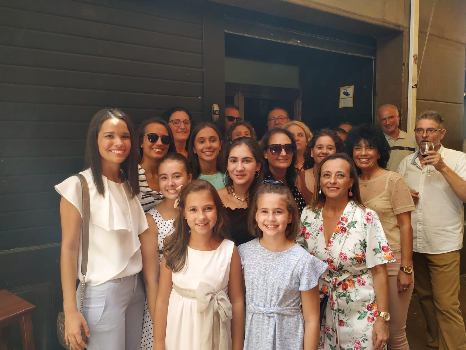 AniversariofundacionCastellon-2019-09-07-15-25-23