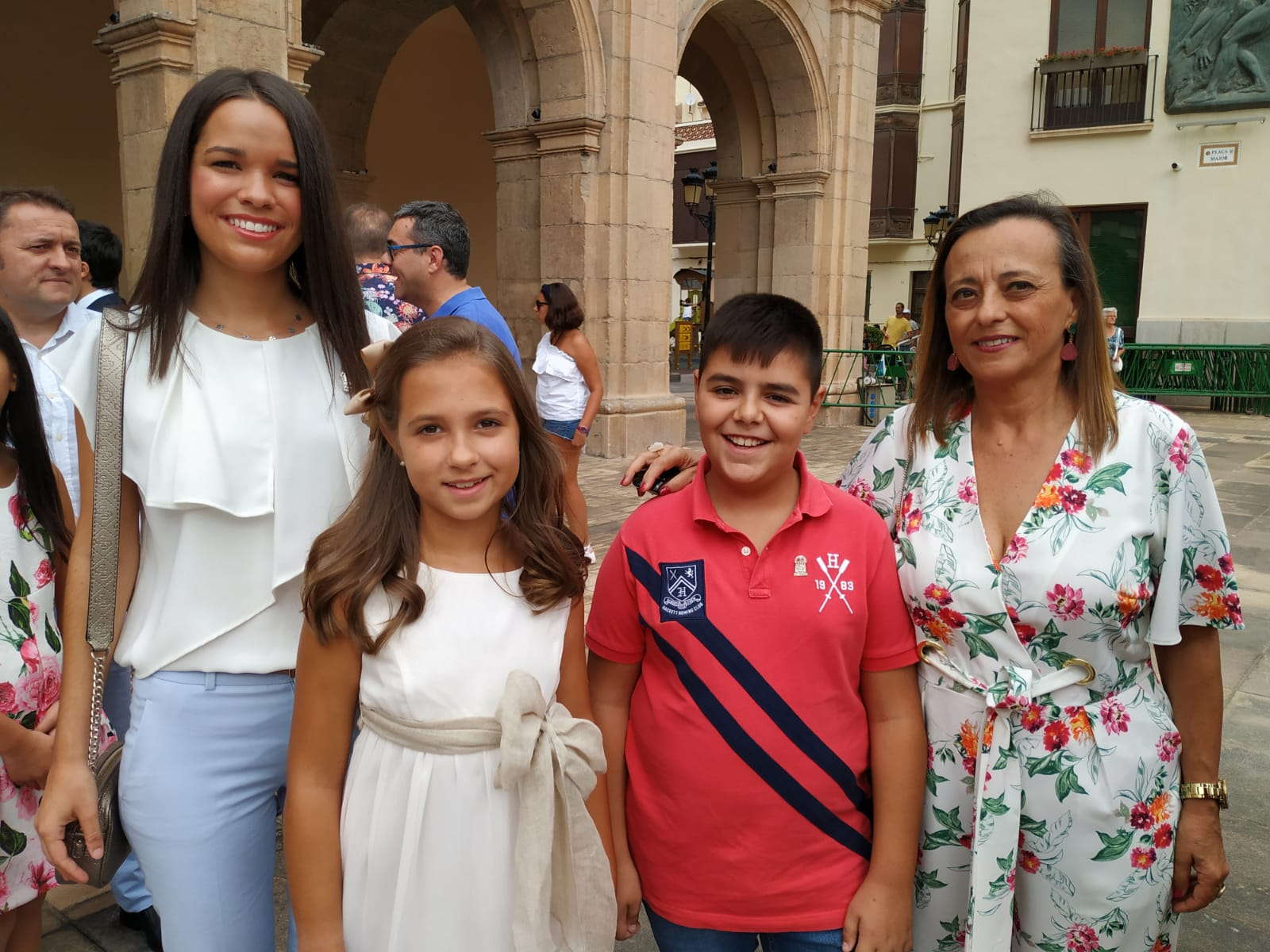 AniversariofundacionCastellon-2019-09-07-16-41-11(2)