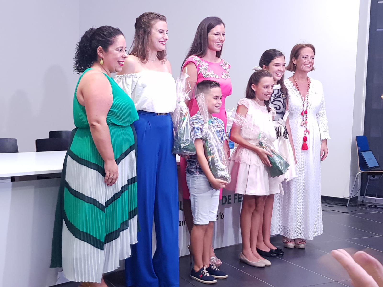 DESPEDIDA CARGOS -2019-09-09-20-31-31(3)
