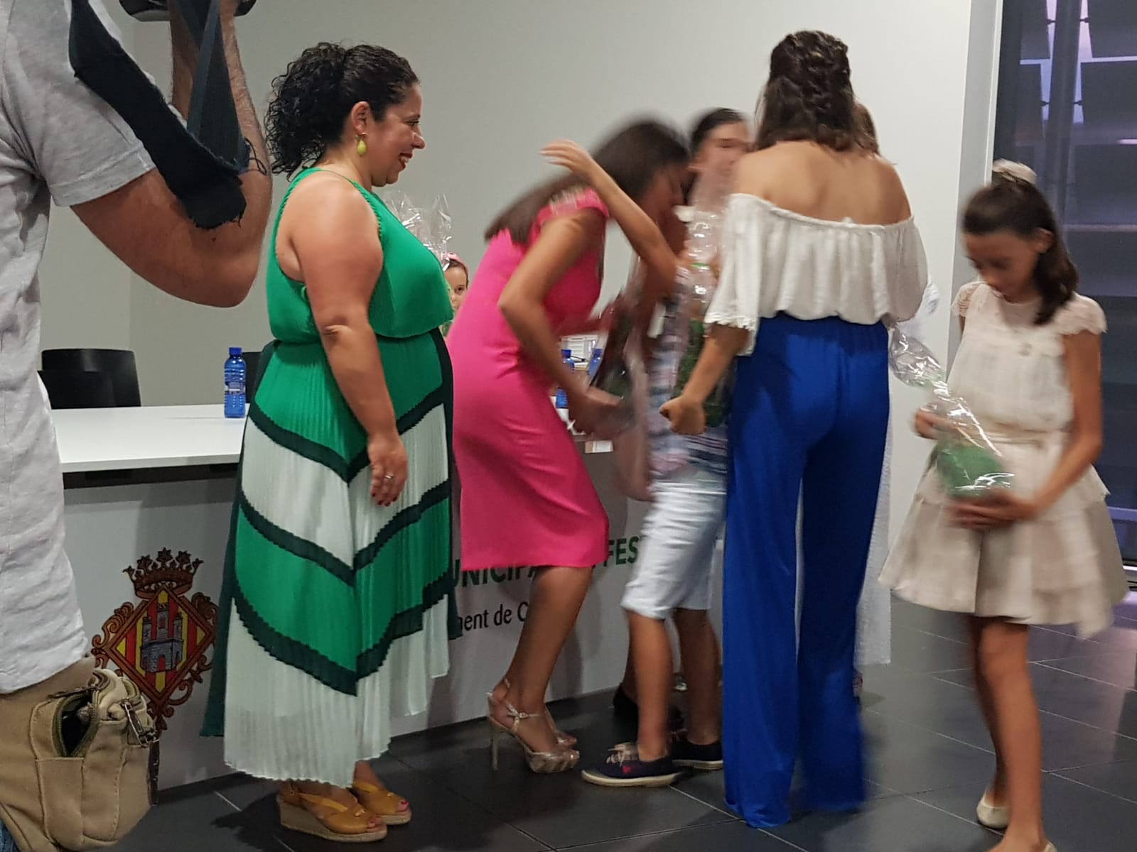 DESPEDIDA CARGOS -2019-09-09-20-31-31(9)