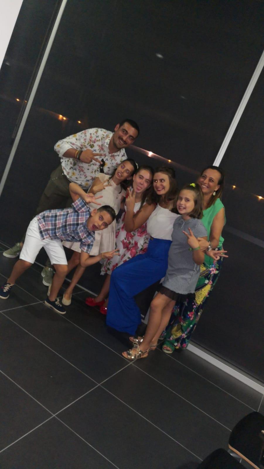 DESPEDIDA CARGOS -2019-09-10-00-03-49(1)