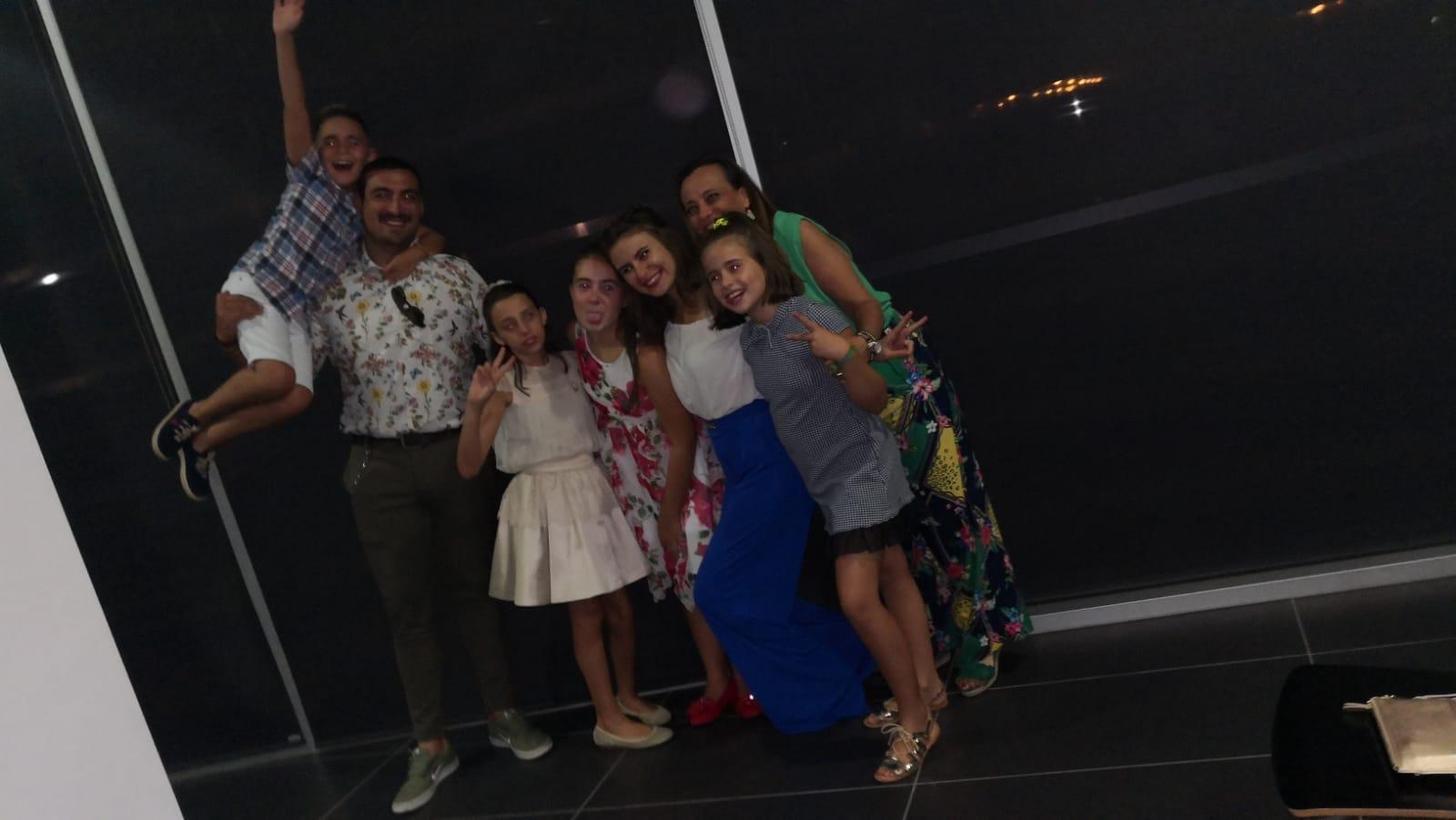 DESPEDIDA CARGOS -2019-09-10-00-03-50(2)