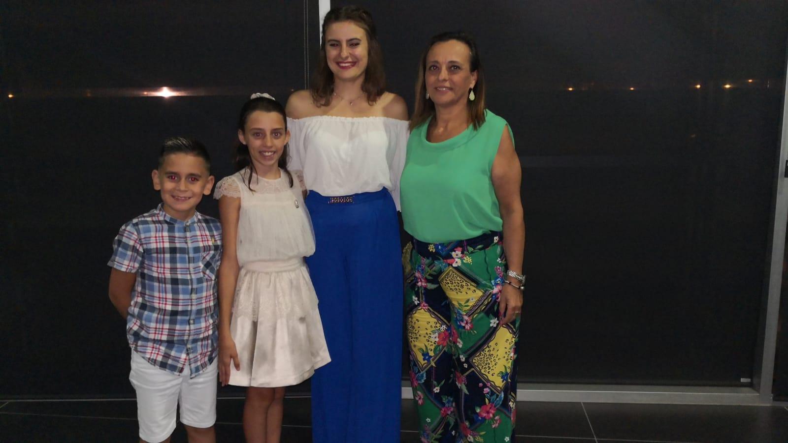DESPEDIDA CARGOS -2019-09-10-00-03-51