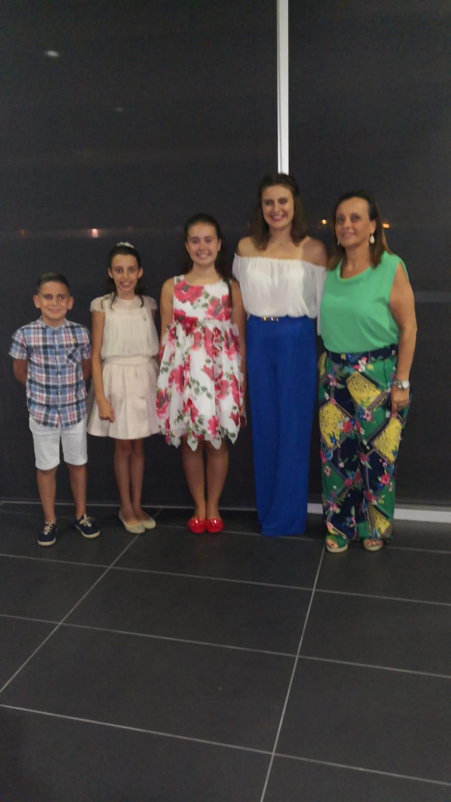DESPEDIDA CARGOS -2019-09-10-00-03-51(2)