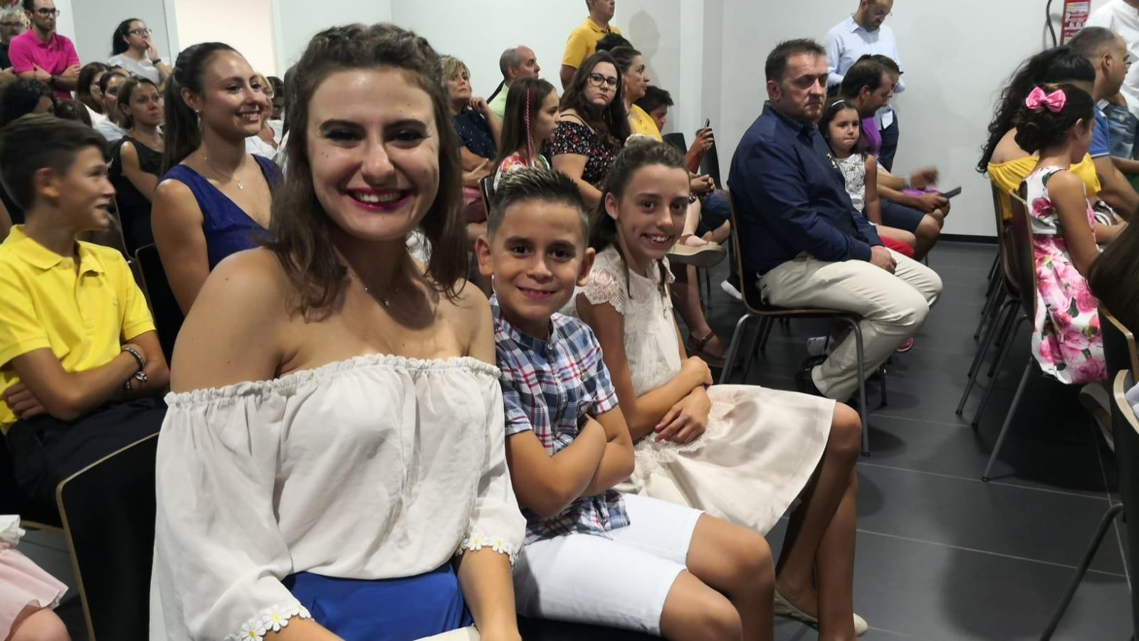 DESPEDIDA CARGOS -2019-09-10-00-03-52(2)