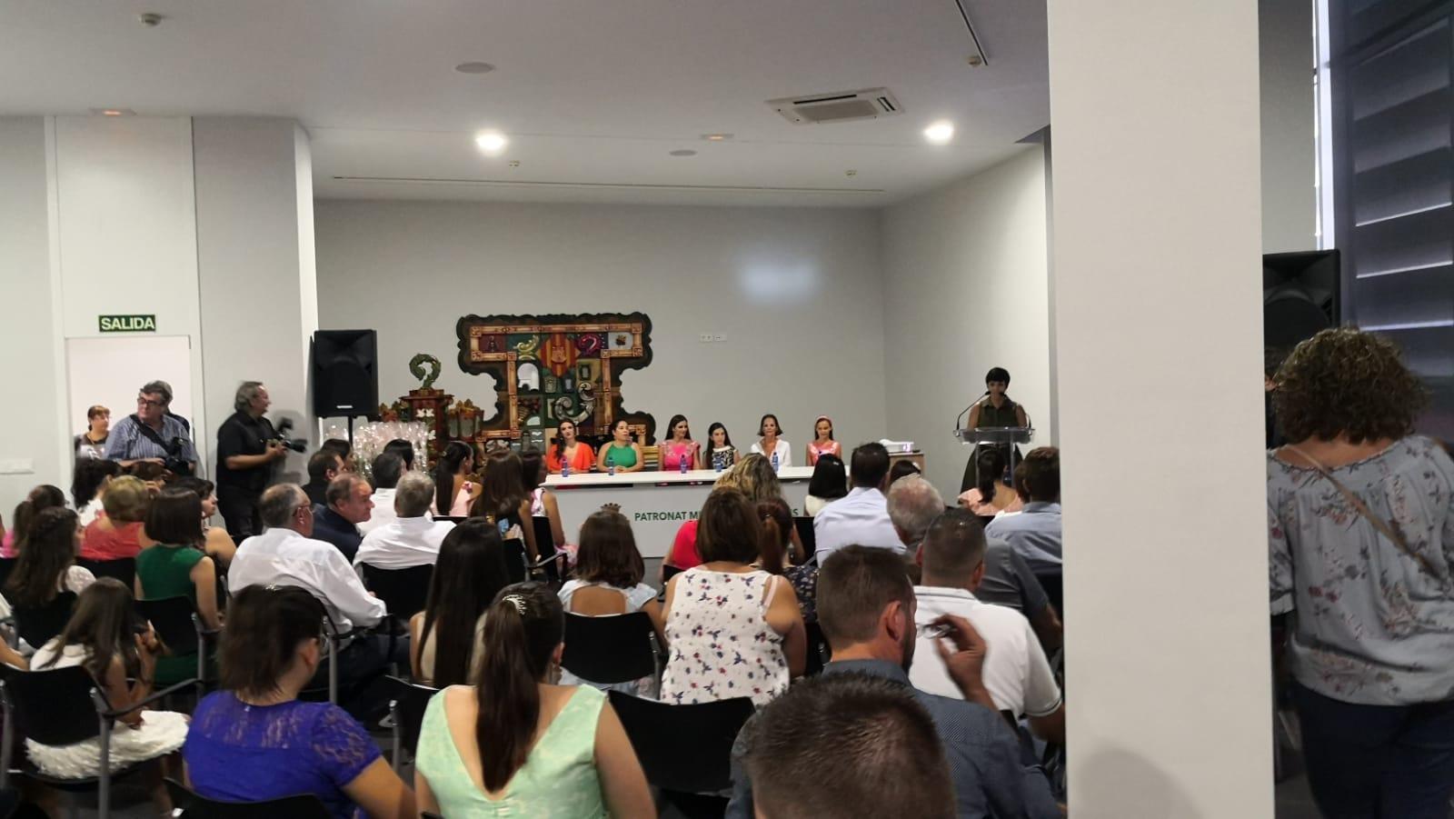 DESPEDIDA CARGOS -2019-09-10-00-03-52(3)