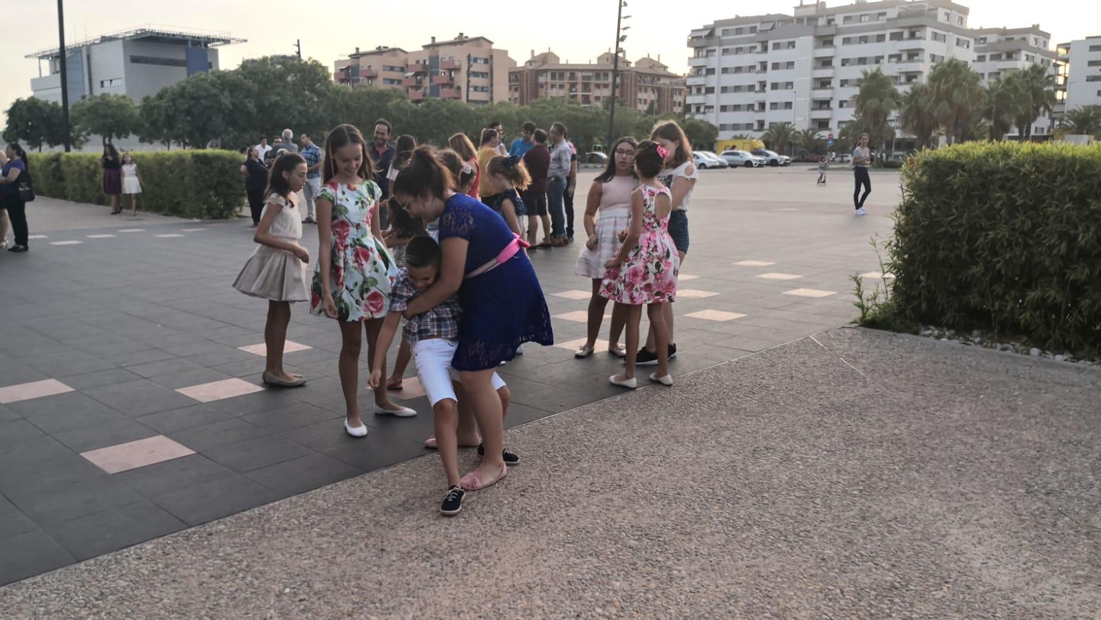 DESPEDIDA CARGOS -2019-09-10-00-03-53