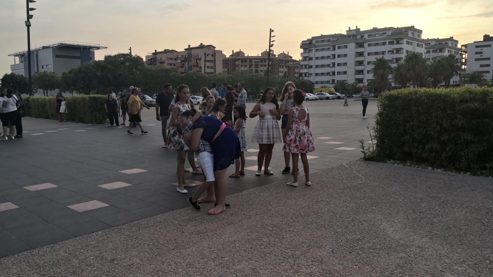 DESPEDIDA CARGOS -2019-09-10-00-03-53(2)