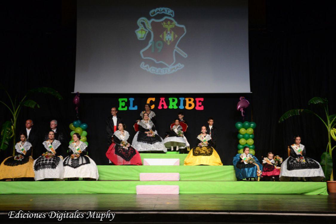 Presentaciongaiata19-2019-09-30-13-14-57