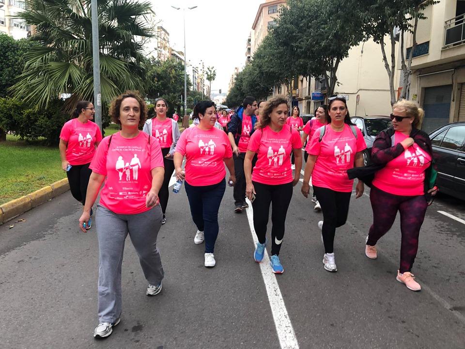 Marcha solidaria (5)