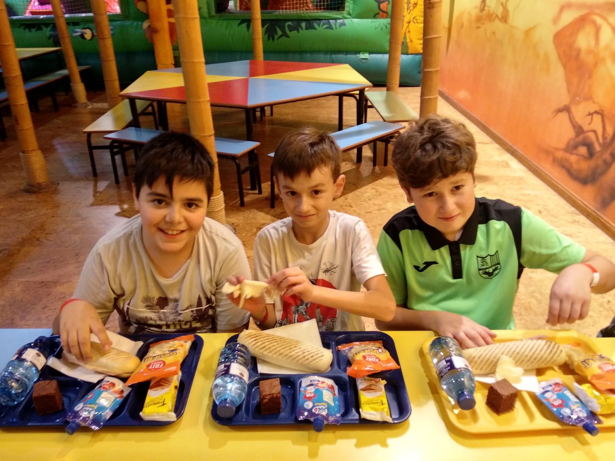 Merienda infantiles (11)