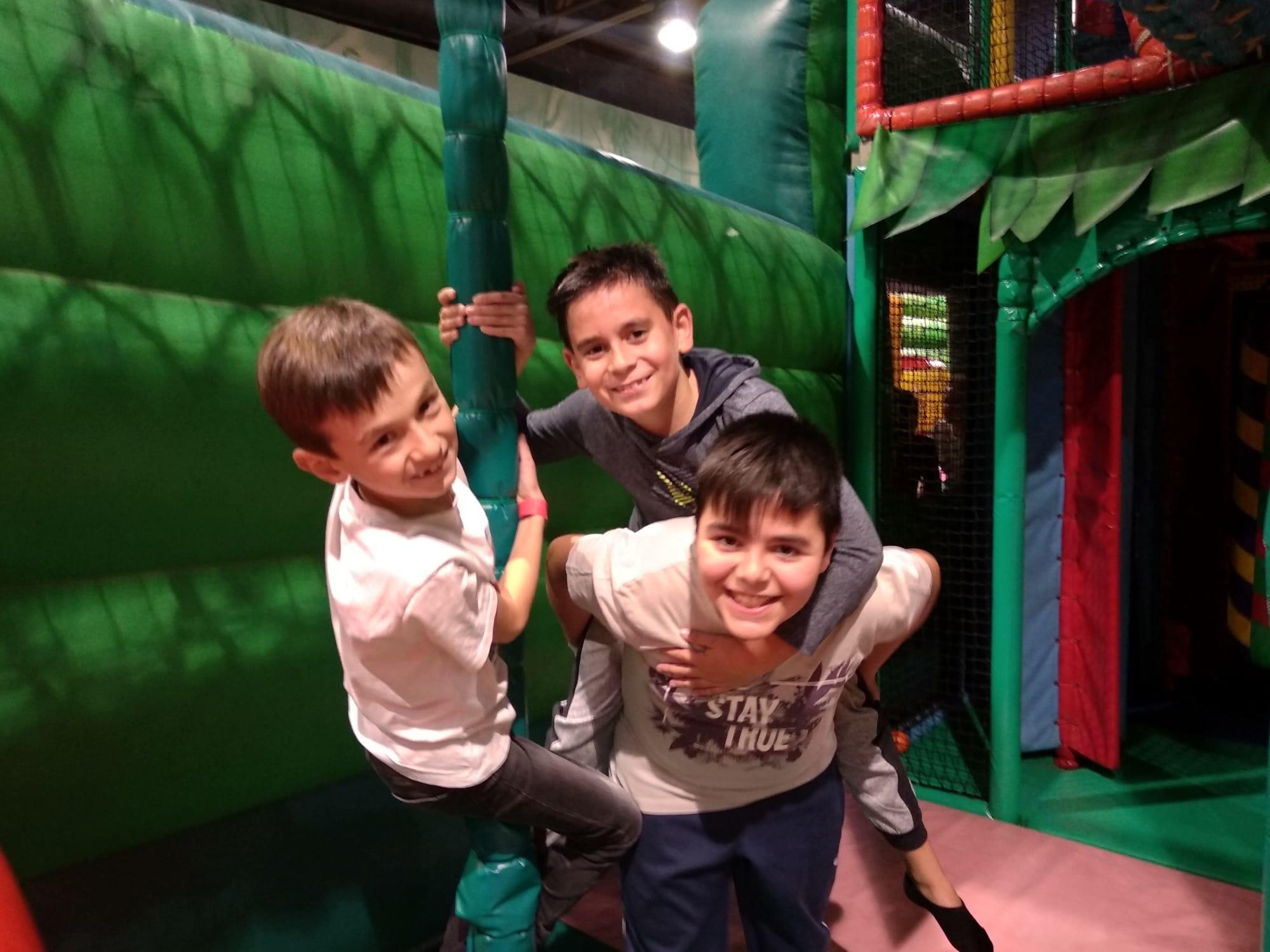 Merienda infantiles (4)