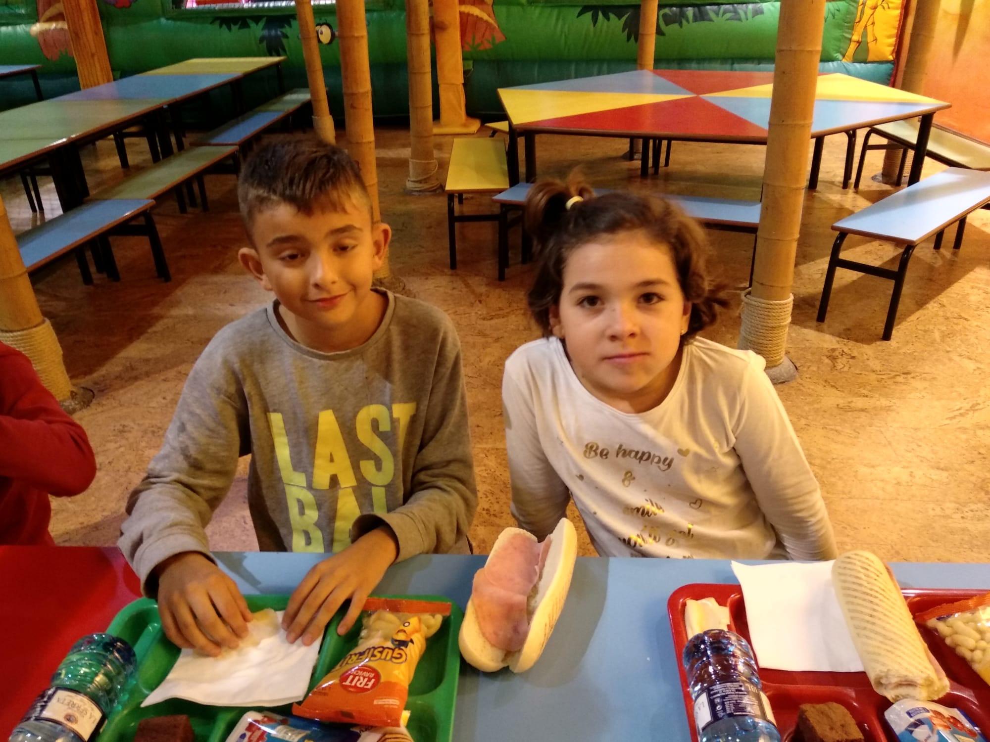 Merienda infantiles (9)