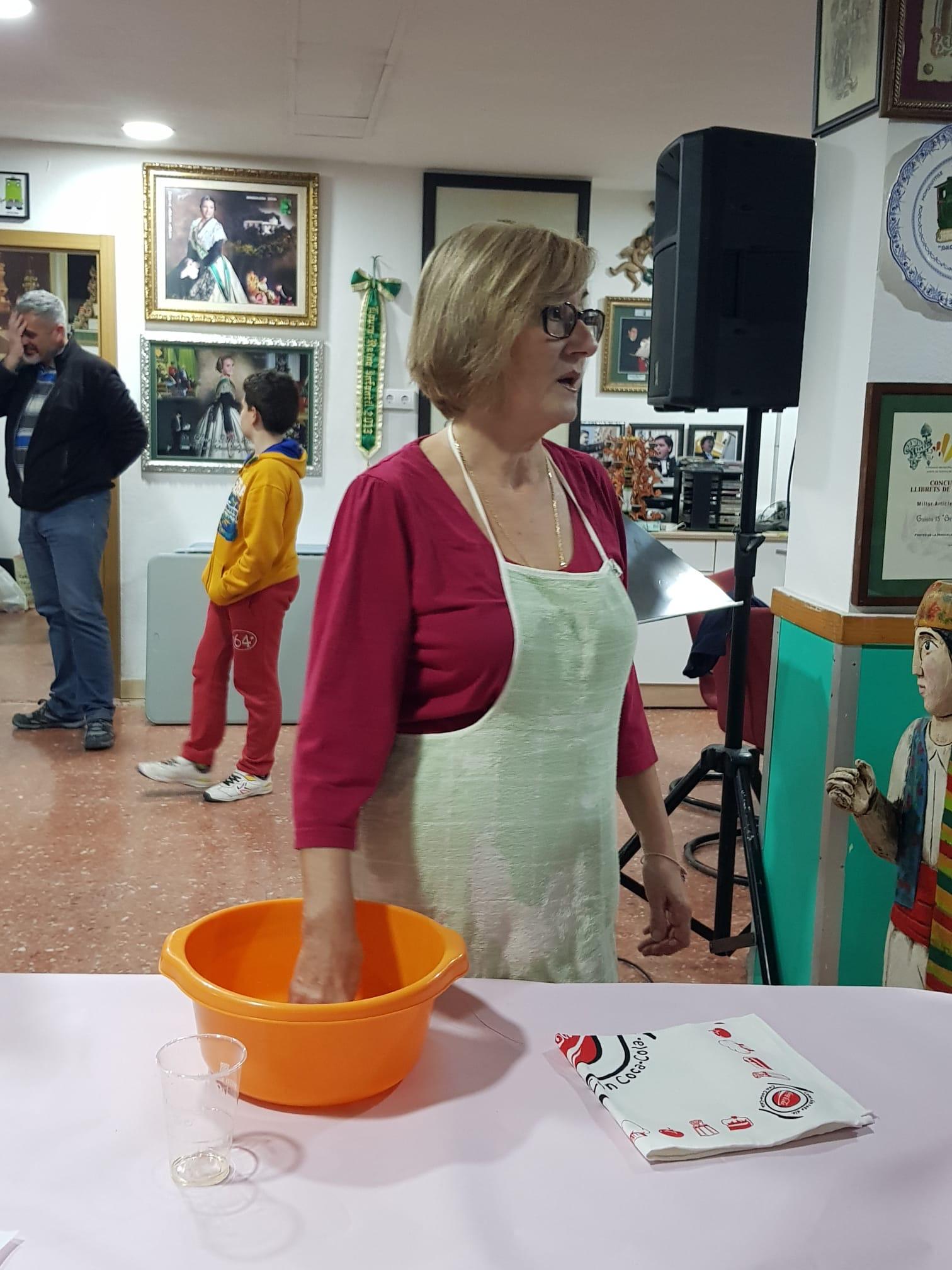 taller de pastissets (11)