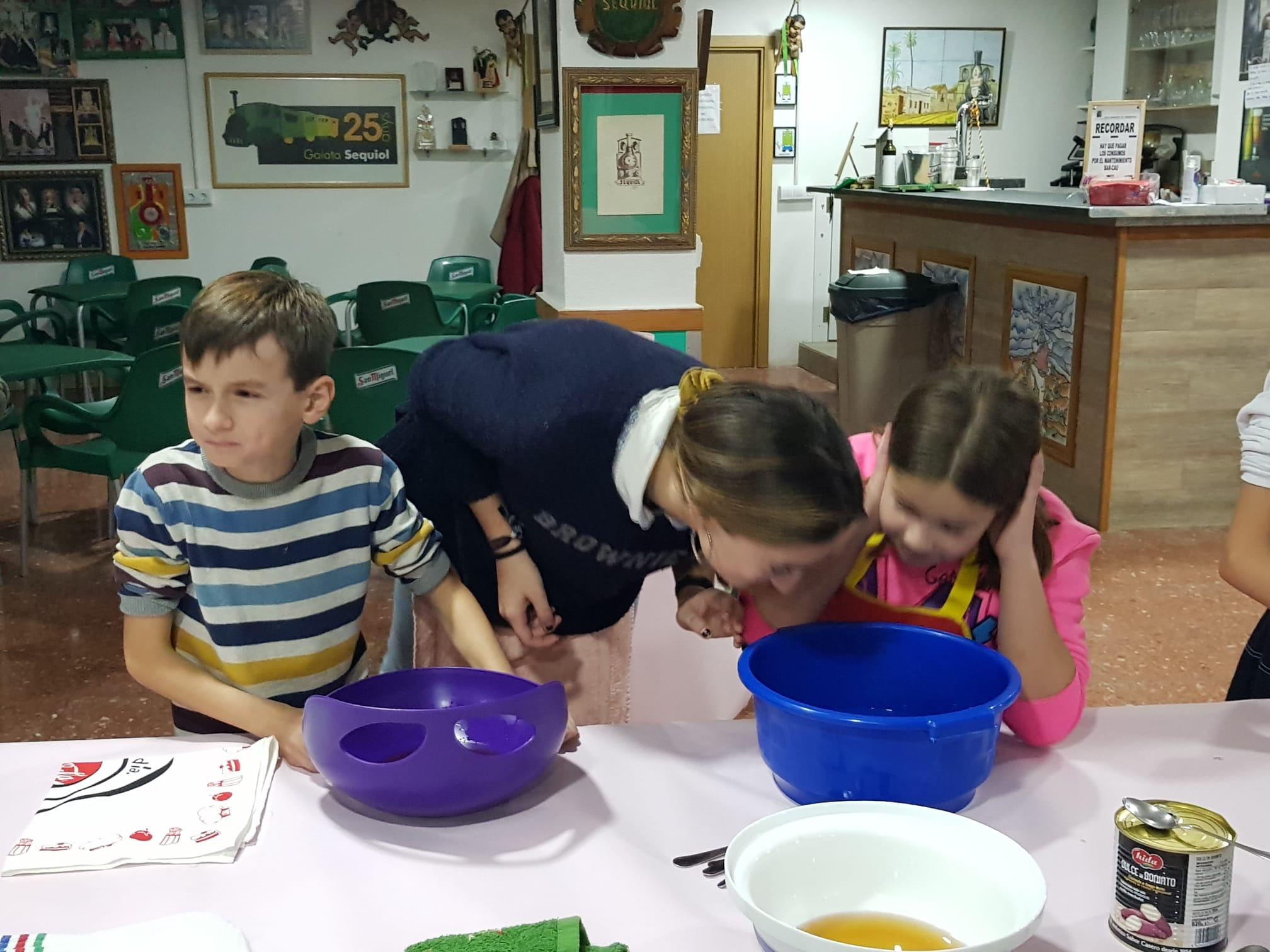 taller de pastissets (12)