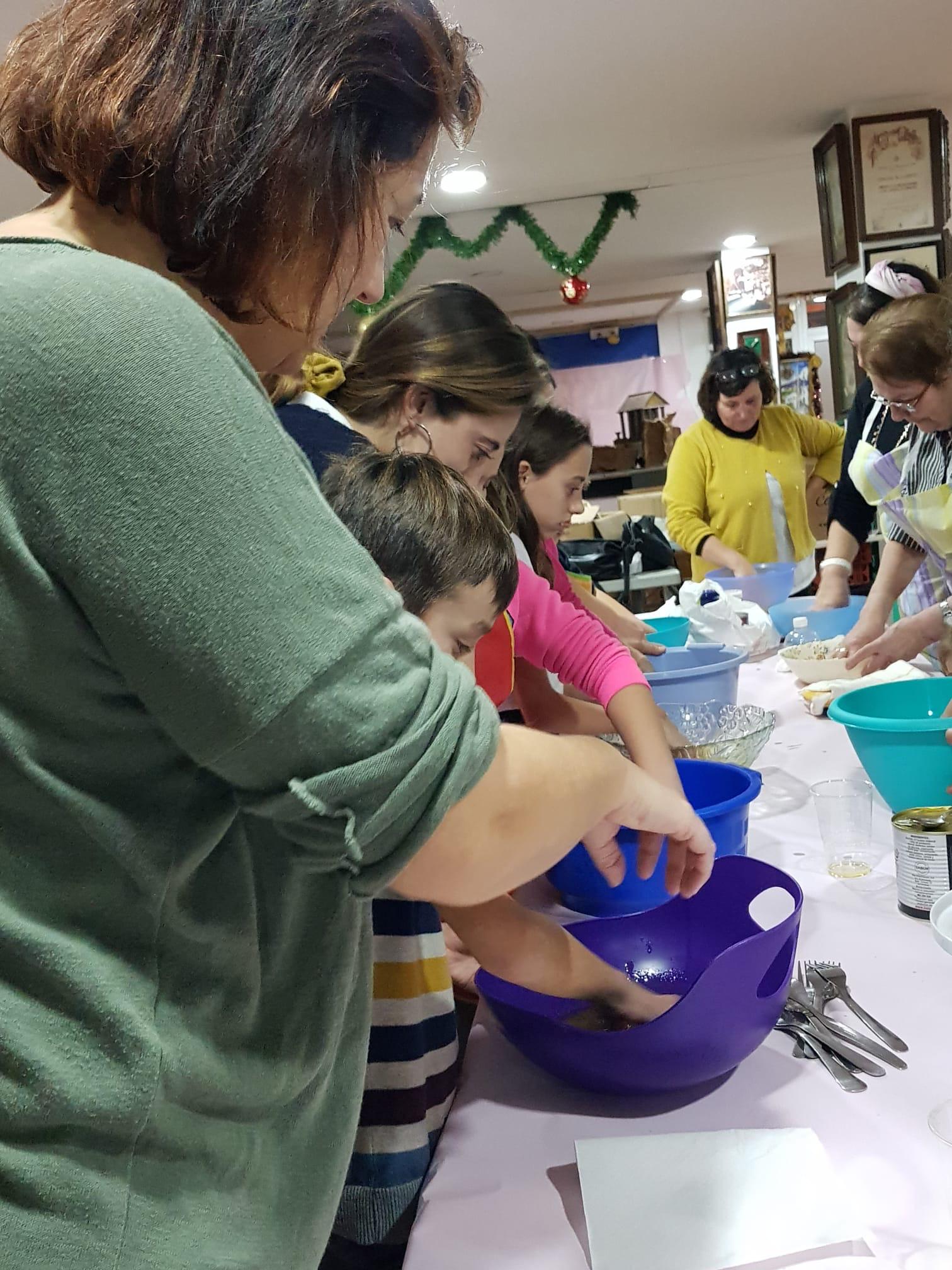 taller de pastissets (14)