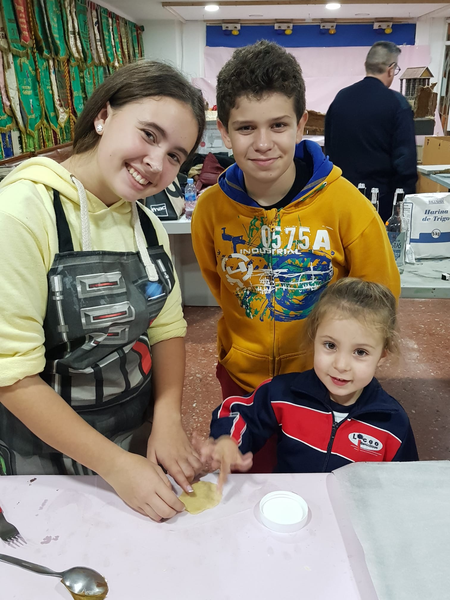 taller de pastissets (15)