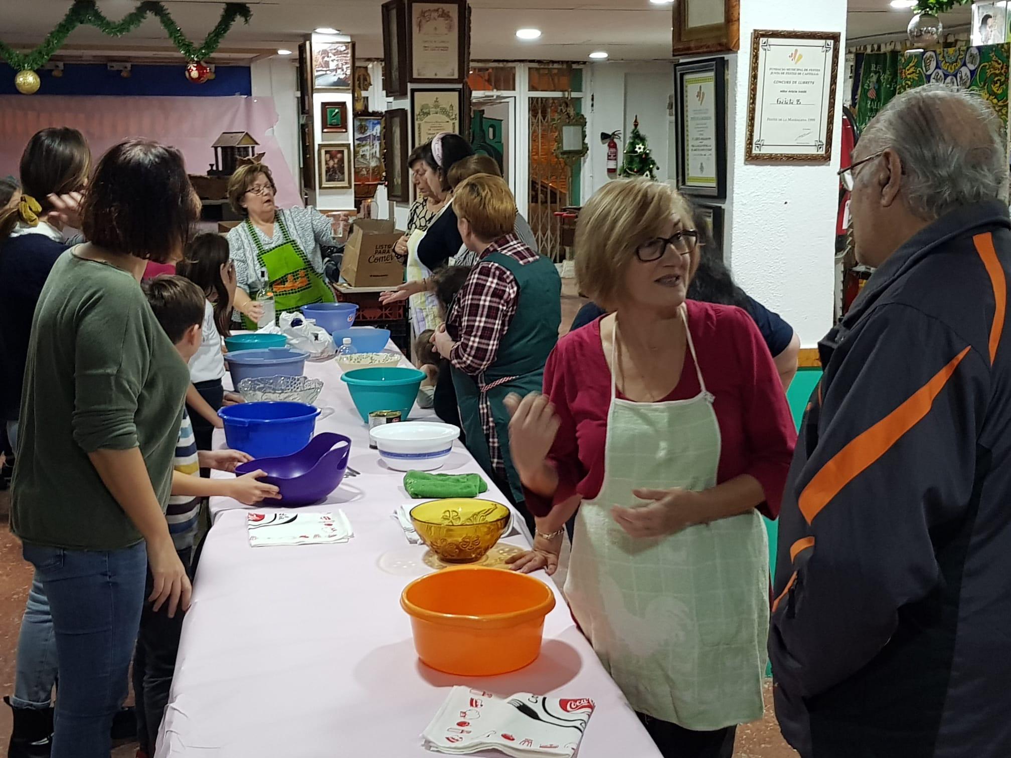 taller de pastissets (16)
