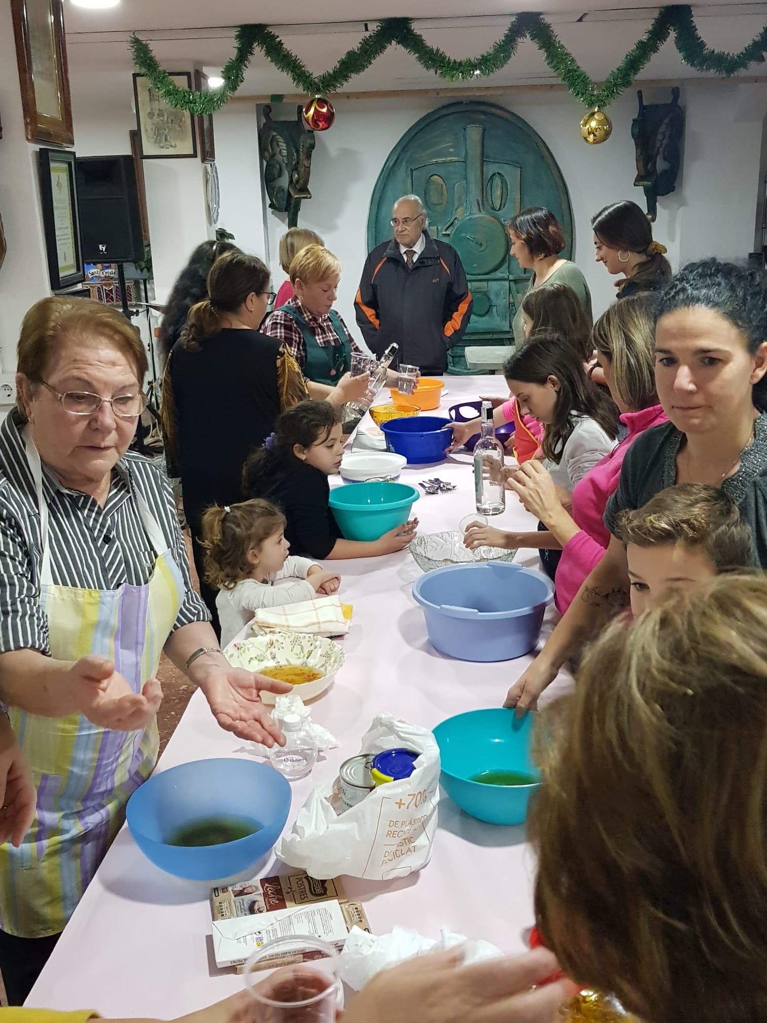 taller de pastissets (17)