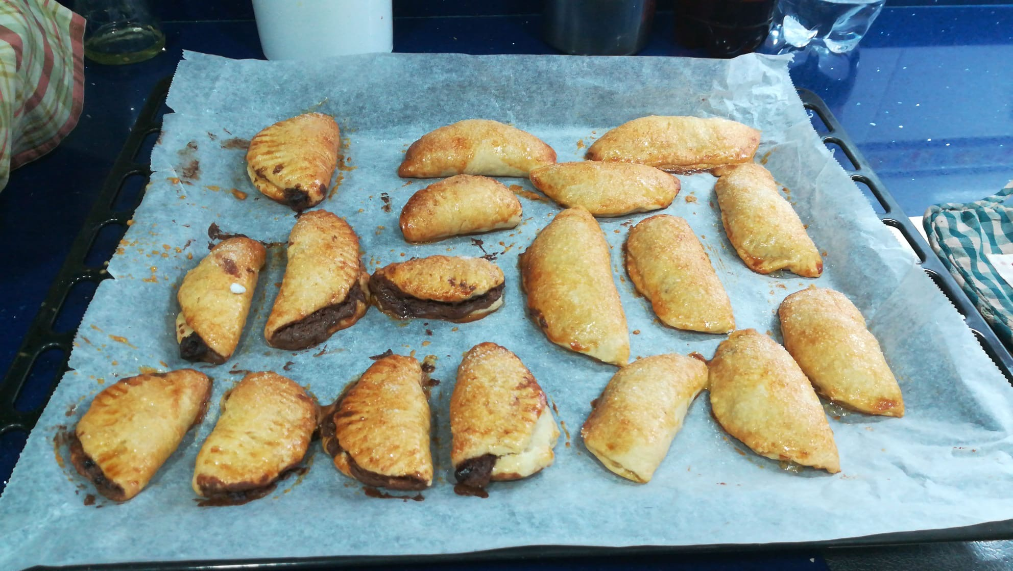 taller de pastissets (19)