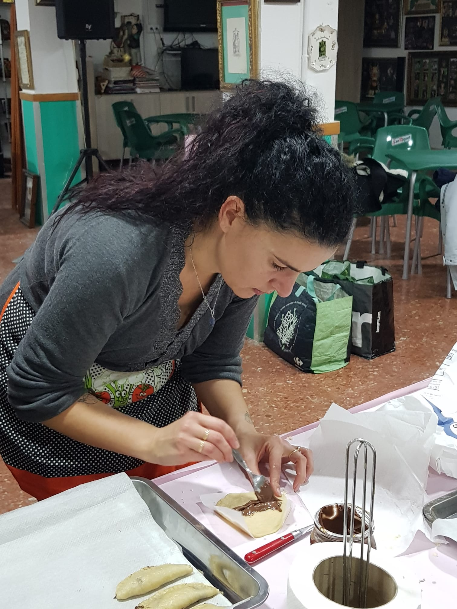 taller de pastissets (2)