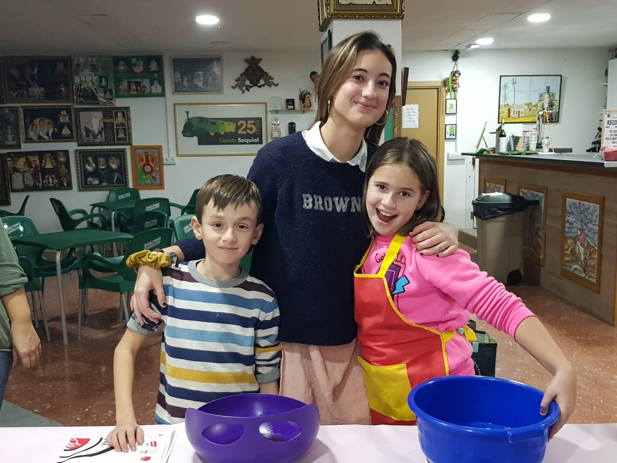 taller de pastissets (20)