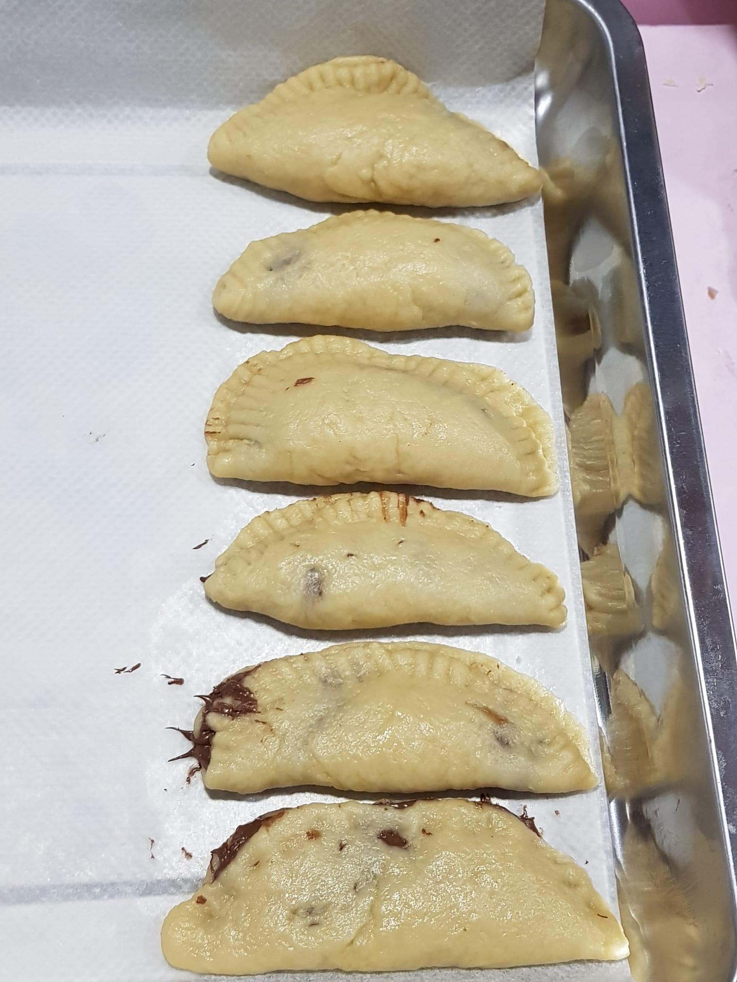 taller de pastissets (24)