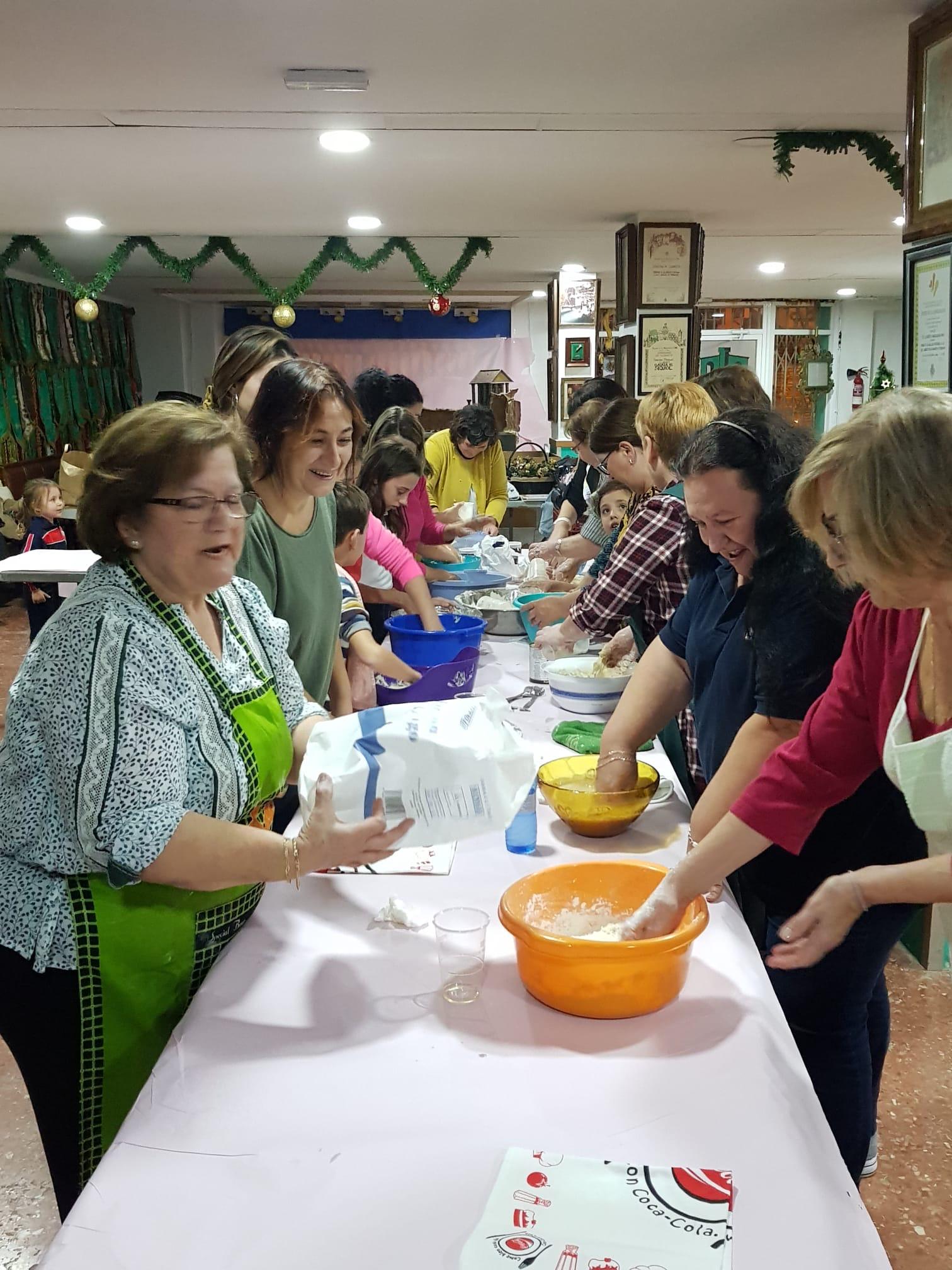 taller de pastissets (26)