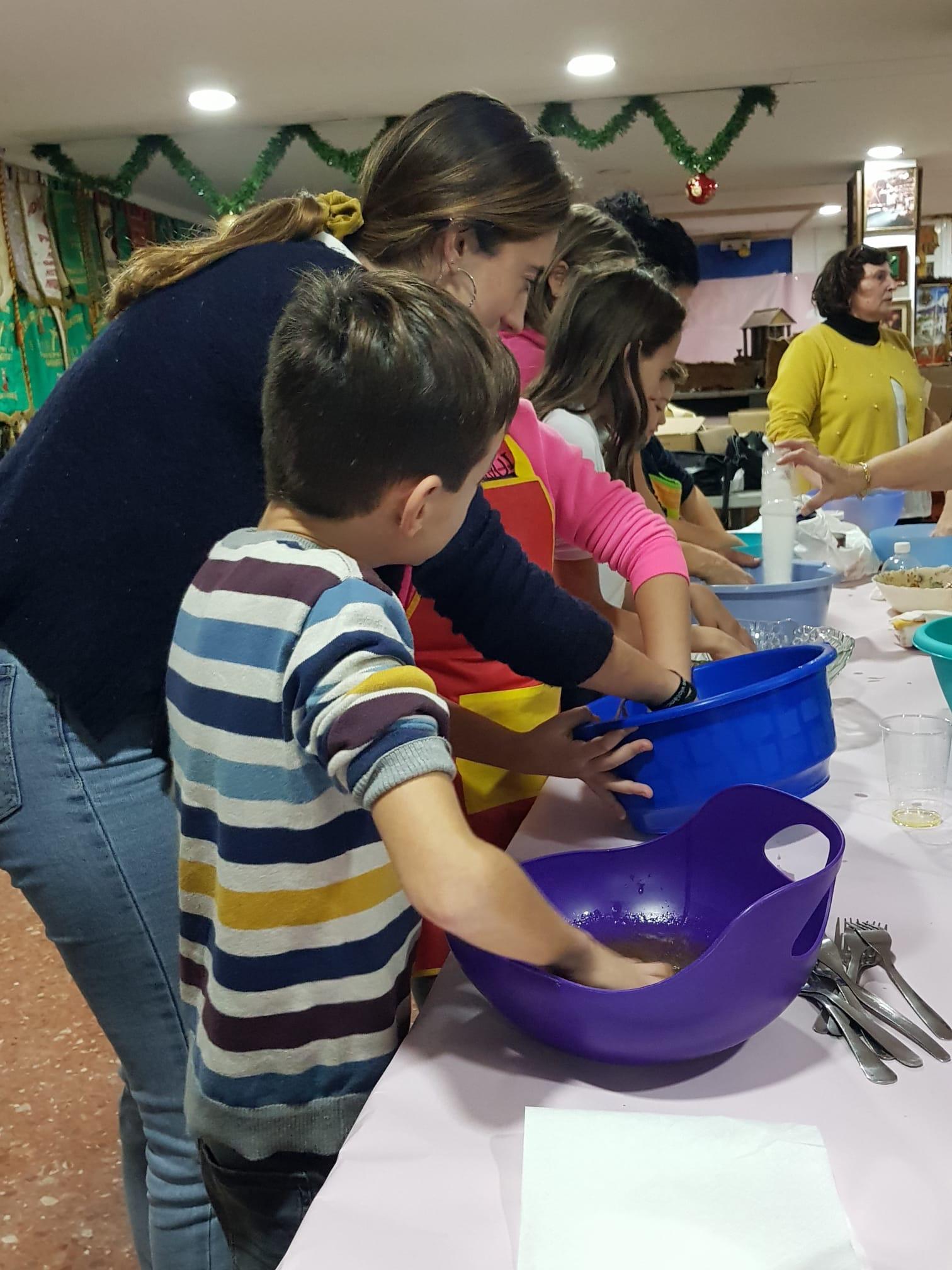 taller de pastissets (27)