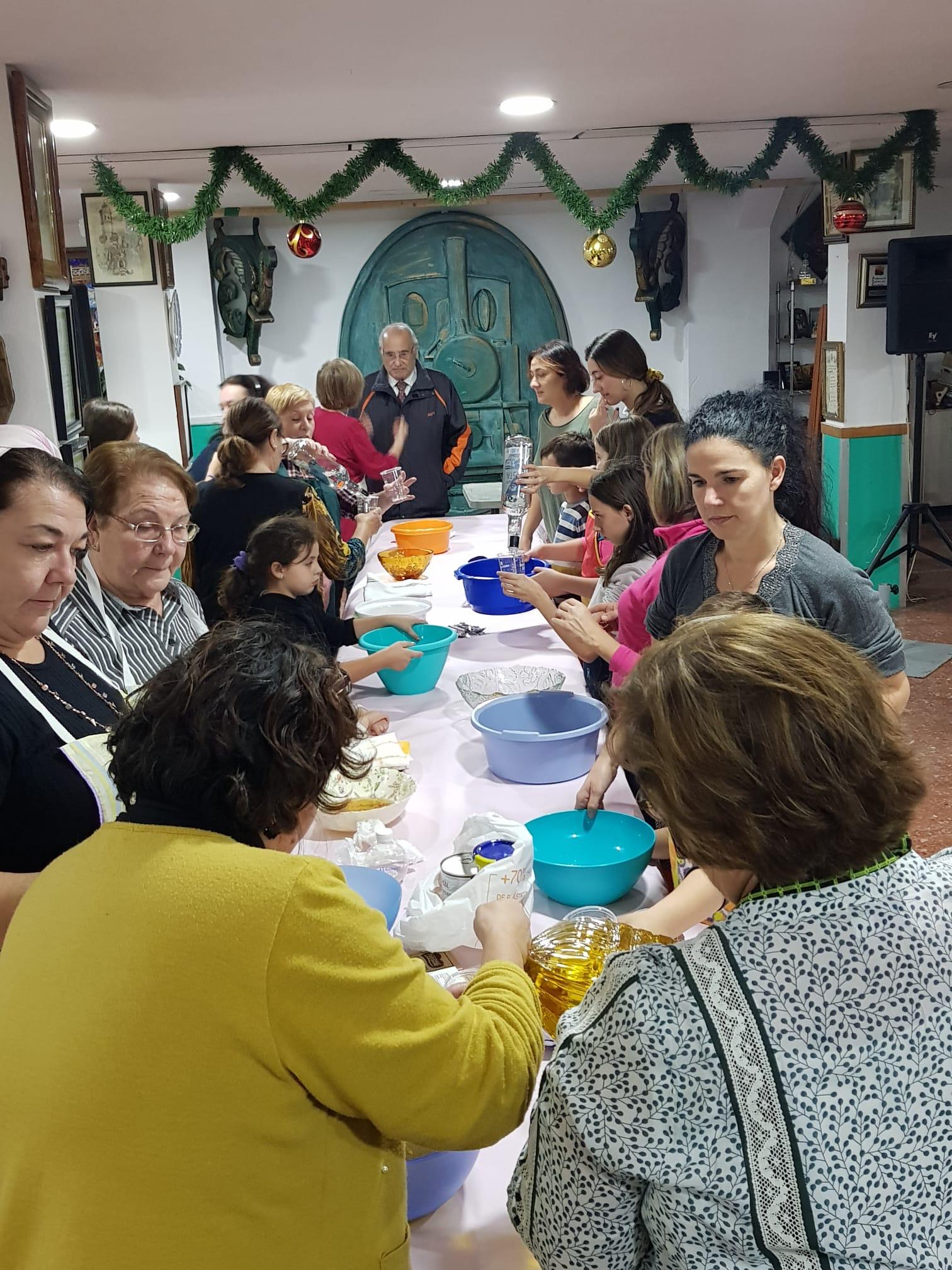 taller de pastissets (29)